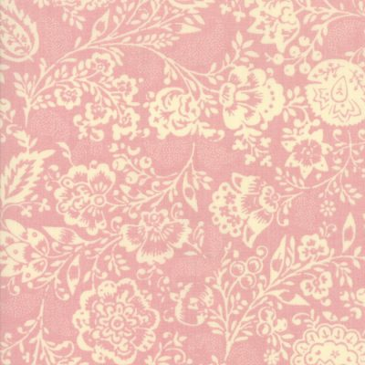Collezione-chafarcani-by-French-General-Moda-Fabrics-13850-16.jpg
