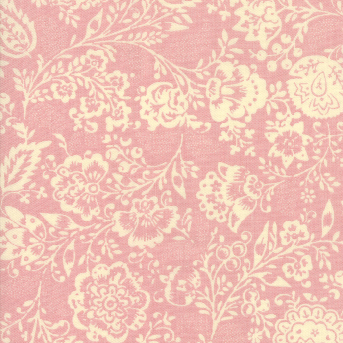 Collezione chafarcani by French General – Moda Fabrics 13850-16