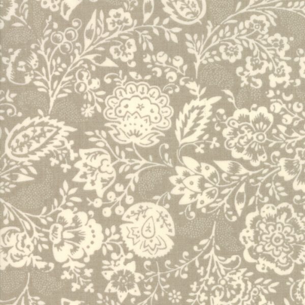 Collezione-chafarcani-by-French-General-Moda-Fabrics-13850-18.jpg