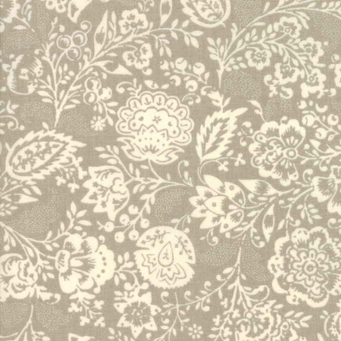 Collezione chafarcani by French General – Moda Fabrics 13850-18