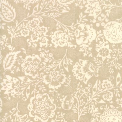 Collezione-chafarcani-by-French-General-Moda-Fabrics-13850-20.jpg