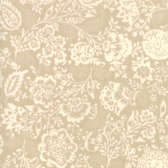 Collezione chafarcani by French General – Moda Fabrics 13850-20