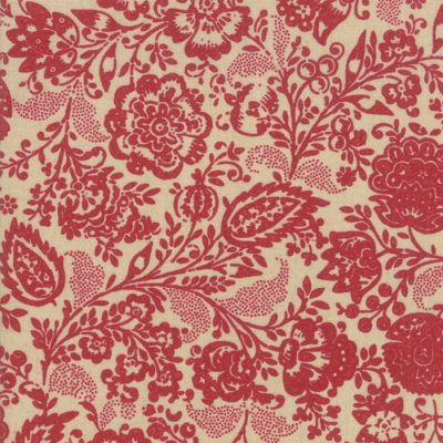 Collezione-chafarcani-by-French-General-Moda-Fabrics-13850-21.jpg