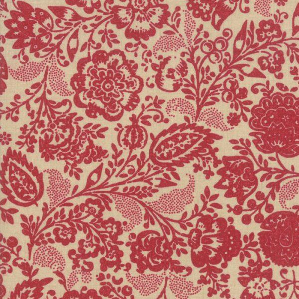 Collezione-chafarcani-by-French-General-Moda-Fabrics-13850-21.jpg