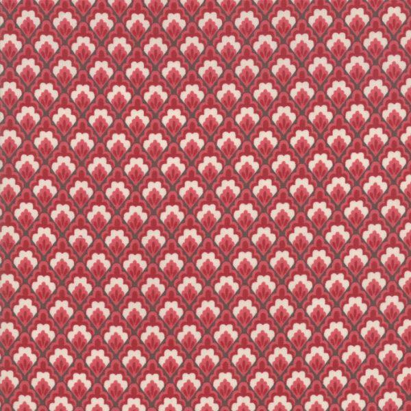 Collezione-chafarcani-by-French-General-Moda-Fabrics-13851-11.jpg