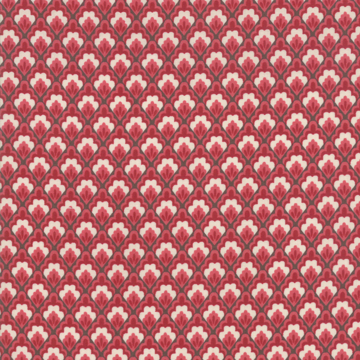 Collezione chafarcani by French General – Moda Fabrics 13851-11
