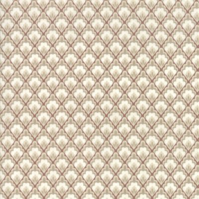 Collezione-chafarcani-by-French-General-Moda-Fabrics-13851-13.jpg