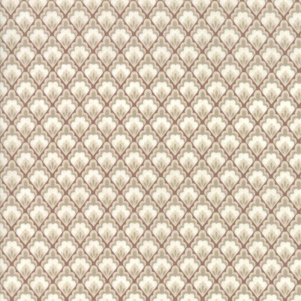 Collezione-chafarcani-by-French-General-Moda-Fabrics-13851-13.jpg
