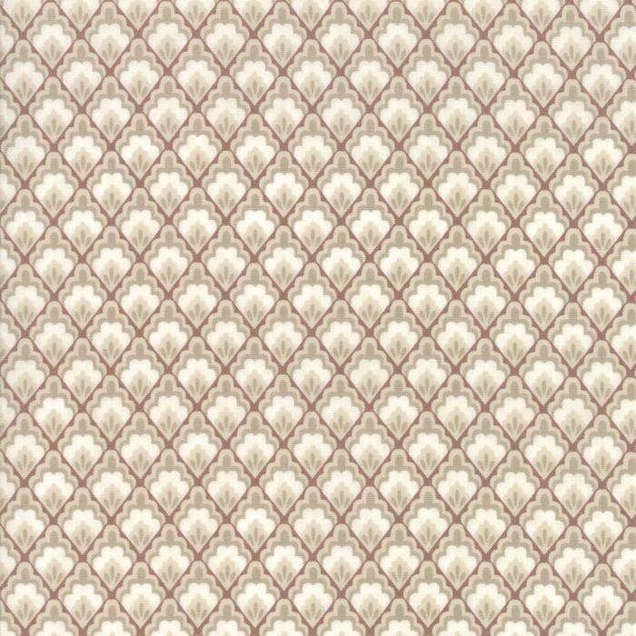 Collezione chafarcani by French General – Moda Fabrics 13851-13