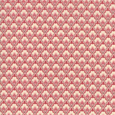 Collezione-chafarcani-by-French-General-Moda-Fabrics-13851-15.jpg