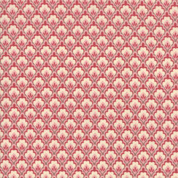 Collezione-chafarcani-by-French-General-Moda-Fabrics-13851-15.jpg