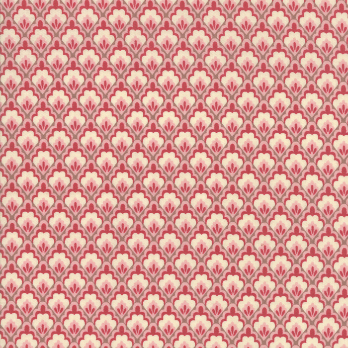 Collezione chafarcani by French General – Moda Fabrics 13851-15