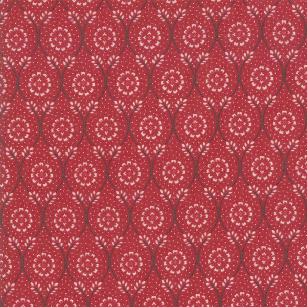 Collezione-chafarcani-by-French-General-Moda-Fabrics-13852-11.jpg