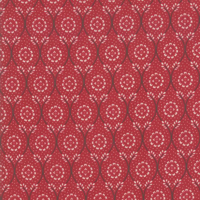 Collezione chafarcani by French General – Moda Fabrics 13852-11
