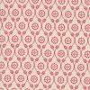 Collezione-chafarcani-by-French-General-Moda-Fabrics-13852-12.jpg