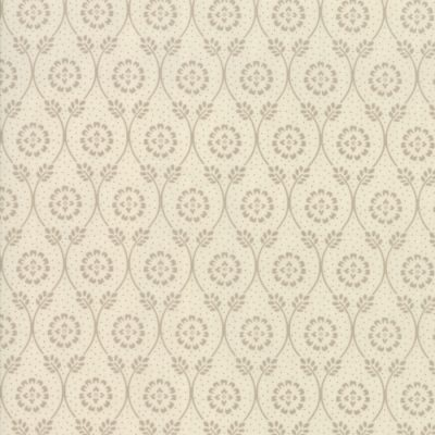 Collezione-chafarcani-by-French-General-Moda-Fabrics-13852-13.jpg