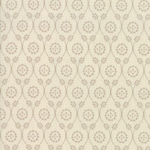 Collezione-chafarcani-by-French-General-Moda-Fabrics-13852-13.jpg