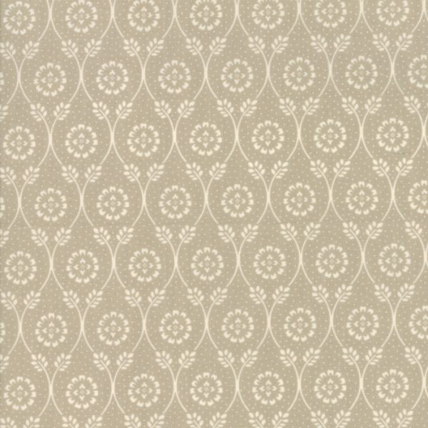 Collezione-chafarcani-by-French-General-Moda-Fabrics-13852-17.jpg