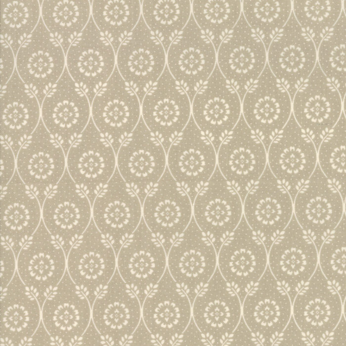 Collezione chafarcani by French General – Moda Fabrics 13852-17