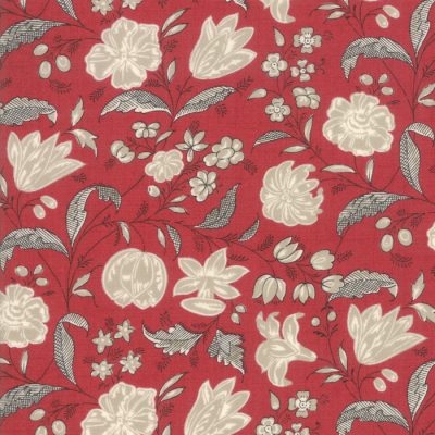 Collezione-chafarcani-by-French-General-Moda-Fabrics-13853-11.jpg