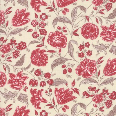 Collezione-chafarcani-by-French-General-Moda-Fabrics-13853-12.jpg