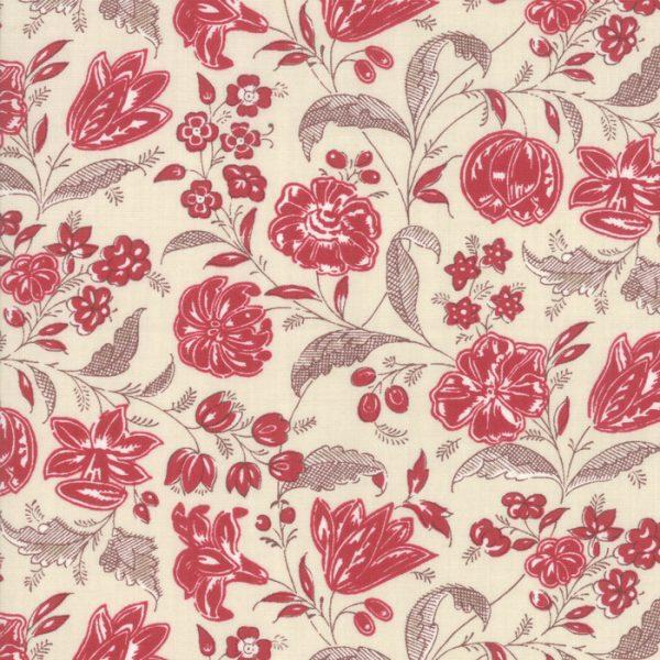 Collezione-chafarcani-by-French-General-Moda-Fabrics-13853-12.jpg