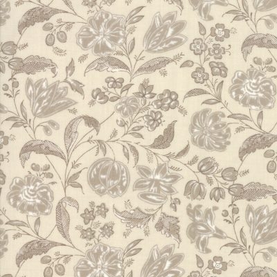 Collezione-chafarcani-by-French-General-Moda-Fabrics-13853-13.jpg