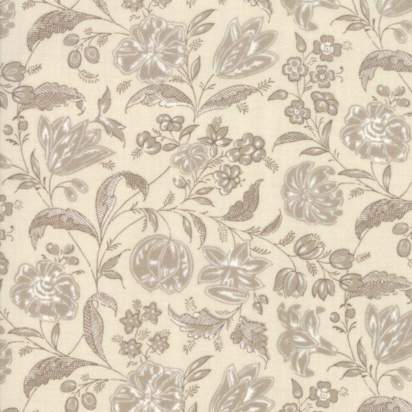 Collezione-chafarcani-by-French-General-Moda-Fabrics-13853-13.jpg