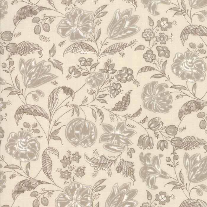 Collezione chafarcani by French General – Moda Fabrics 13853-13