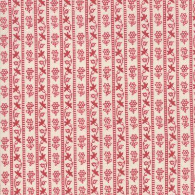 Collezione-chafarcani-by-French-General-Moda-Fabrics-13854-13.jpg