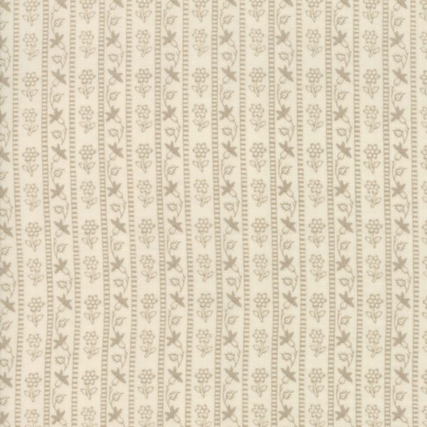 Collezione-chafarcani-by-French-General-Moda-Fabrics-13854-14.jpg
