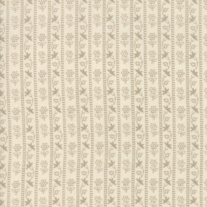 Collezione chafarcani by French General – Moda Fabrics 13854-14