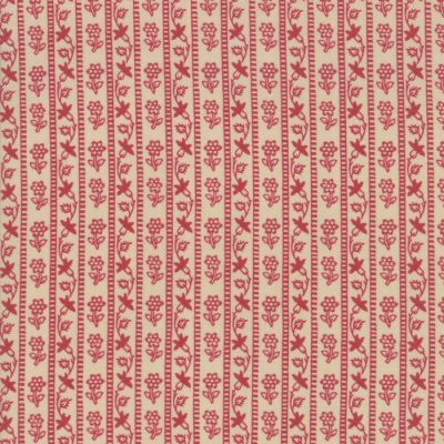 Collezione-chafarcani-by-French-General-Moda-Fabrics-13854-19.jpg