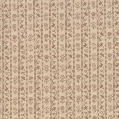 Collezione-chafarcani-by-French-General-Moda-Fabrics-13854-20.jpg