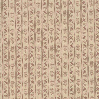 Collezione-chafarcani-by-French-General-Moda-Fabrics-13854-20.jpg