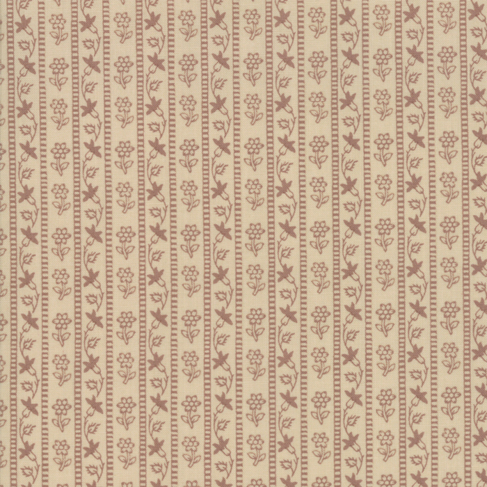 Collezione chafarcani by French General – Moda Fabrics 13854-20