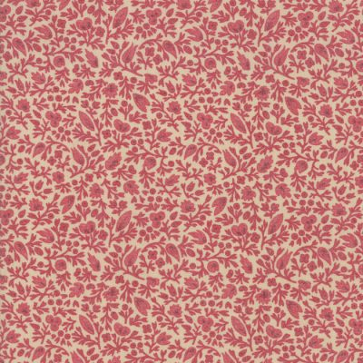 Collezione-chafarcani-by-French-General-Moda-Fabrics-13855-18.jpg