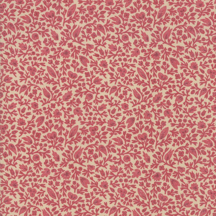 Collezione chafarcani by French General – Moda Fabrics 13855-18
