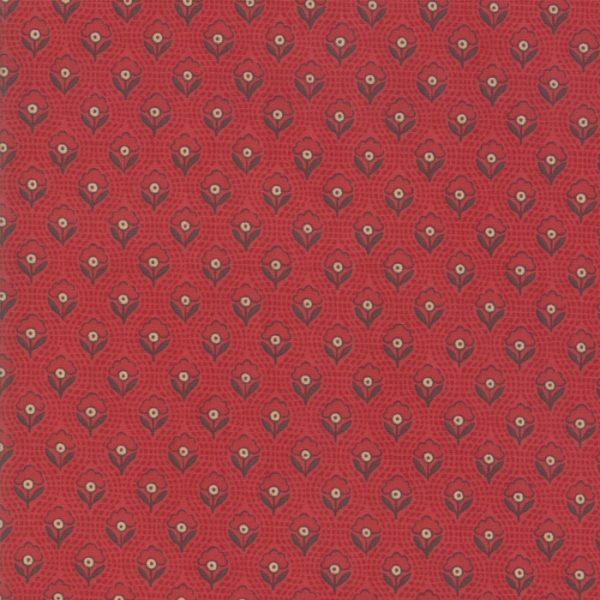 Collezione-chafarcani-by-French-General-Moda-Fabrics-13856-11.jpg