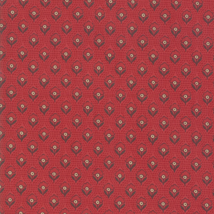 Collezione chafarcani by French General – Moda Fabrics 13856-11
