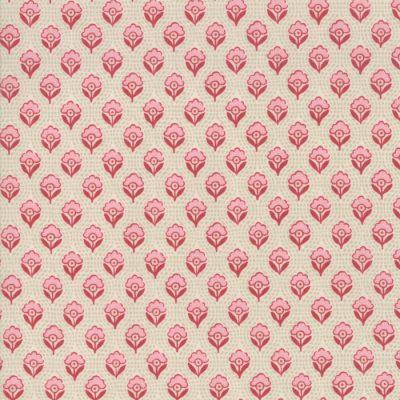 Collezione-chafarcani-by-French-General-Moda-Fabrics-13856-12.jpg