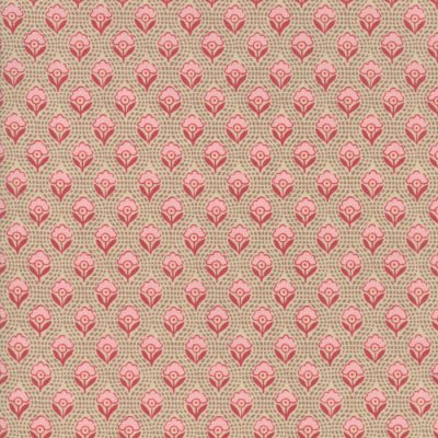 Collezione-chafarcani-by-French-General-Moda-Fabrics-13856-16.jpg