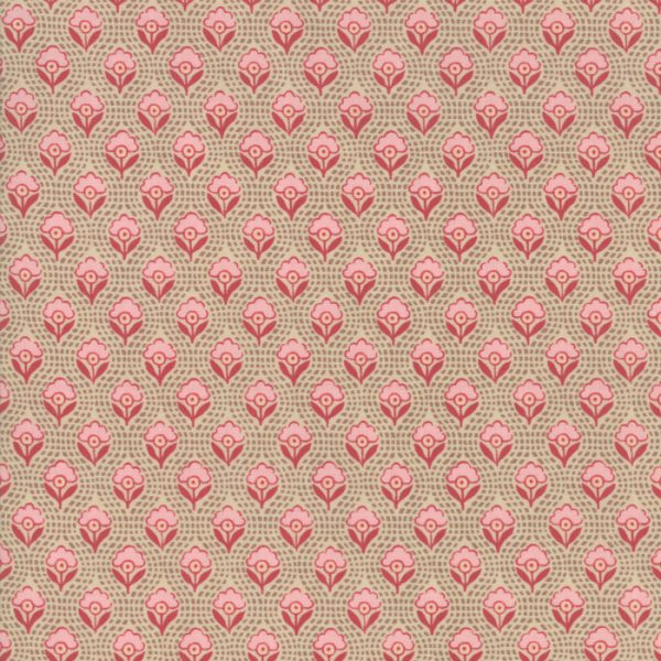 Collezione-chafarcani-by-French-General-Moda-Fabrics-13856-16.jpg