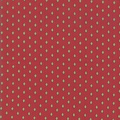 Collezione-chafarcani-by-French-General-Moda-Fabrics-13857-11.jpg