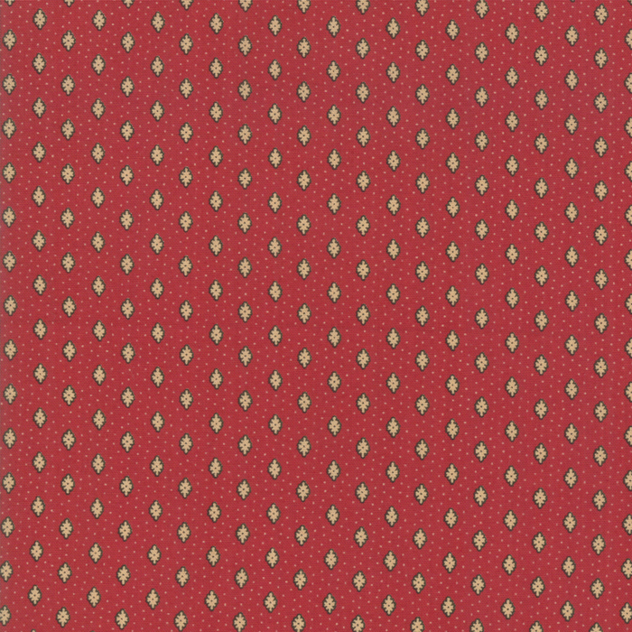 Collezione chafarcani by French General – Moda Fabrics 13857-11