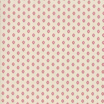 Collezione-chafarcani-by-French-General-Moda-Fabrics-13857-12.jpg