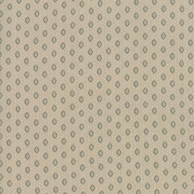 Collezione-chafarcani-by-French-General-Moda-Fabrics-13857-17.jpg