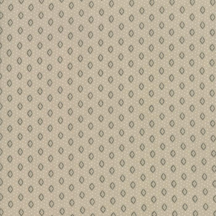 Collezione chafarcani by French General – Moda Fabrics 13857-17