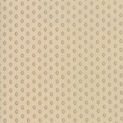 Collezione-chafarcani-by-French-General-Moda-Fabrics-13857-19.jpg