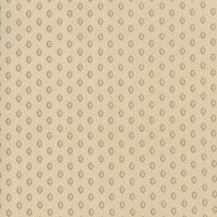 Collezione chafarcani by French General – Moda Fabrics 13857-19